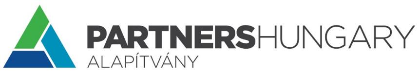 Partners Hungary Alapítvány